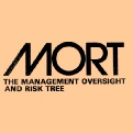 Management Oversight & Risk Tree